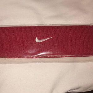 Accessories - Nike Headband-unisex